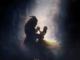 Beauty & Beast poster