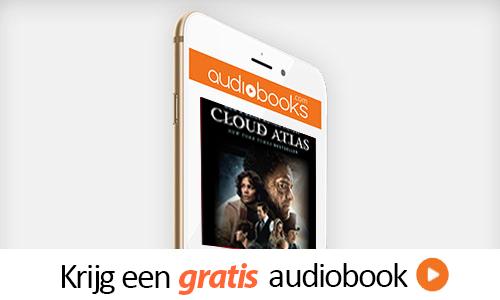 Krijg dit audiobook gratis.