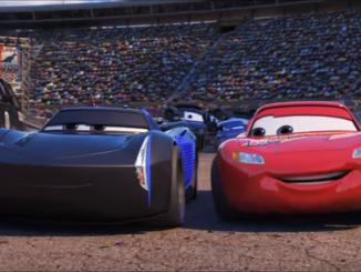 cars3-06062017