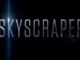 Skycraper