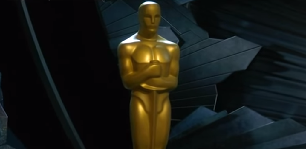 Shortlist Oscars