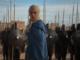 Samenvatting Game of Thrones seizoen 3