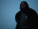 Samenvatting Game of Thrones seizoen 5