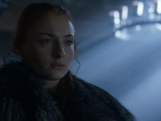 Samenvatting Game of Thrones seizoen 6