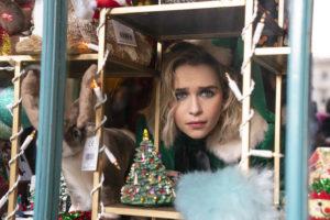 Top 5 kerstfilms 2019