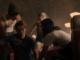 Riverdale seizoen 4 aflevering 1