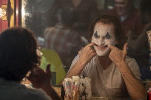 5 beste films van 2019