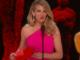 Shortlist van de 92e Oscars